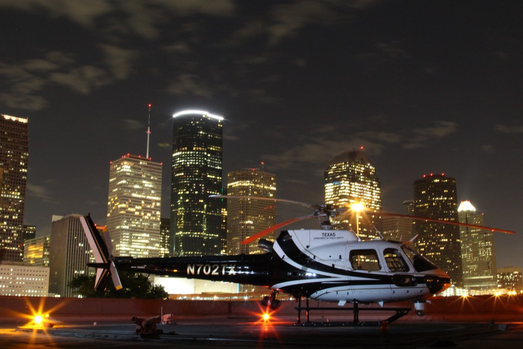 houston-helo